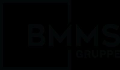 BMMS Gruppe